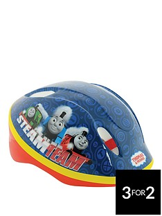 thomas-friends-thomas-amp-friends-safety-helmet-and-pads-set