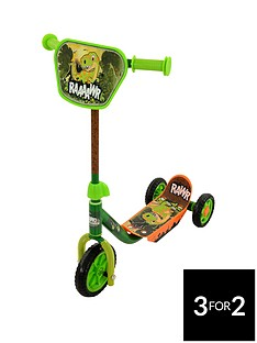 dino-explorer-my-first-tri-scooter