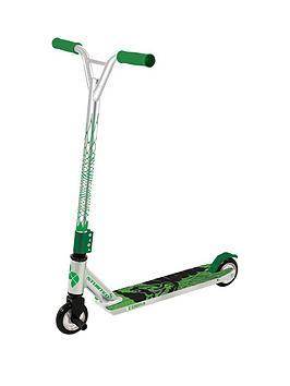 stunted-stunt-cobra-scooter