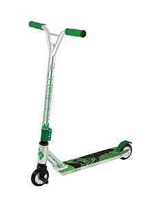 stunted-stunted-stunt-cobra-scooter