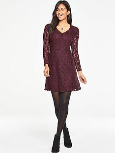 v-by-very-embroidered-lace-dressnbsp
