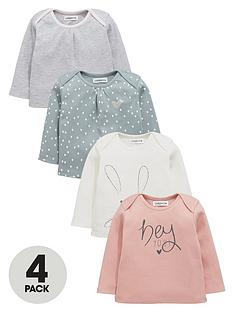 ladybird-baby-girls-long-sleeve-t-shirts-4-pack