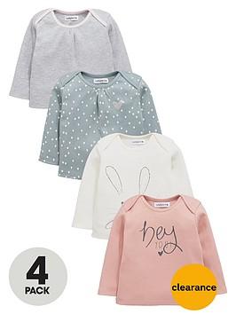 ladybird-baby-girls-long-sleeve-t-shirts-4-pack