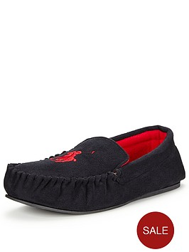 polo-ralph-lauren-dezi-moccasin-slipper