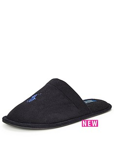 ralph-lauren-polo-ralph-lauren-sunday-scuff-slipper