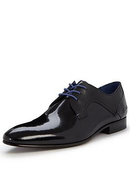 ted-baker-high-shine-pelton-derby-shoe
