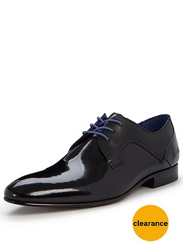 ted-baker-high-shine-pelton-derby-shoe