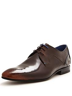 ted-baker-peltonnbsphigh-shine-derby-shoe