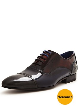 ted-baker-umbber-high-shine-oxford-toe-cap-shoenbsp