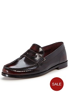 ted-baker-ted-baker-rommeo-high-shine-loafer-dark-red