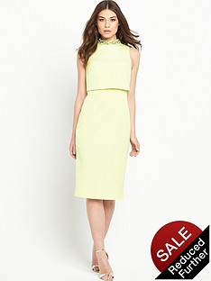 coast-petrina-glamour-shift-dress