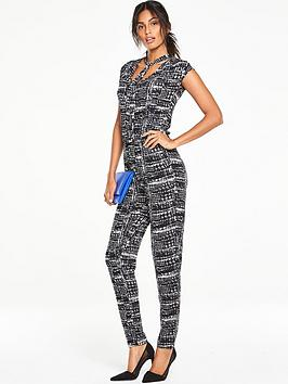 v-by-very-tie-neck-jersey-jumpsuit
