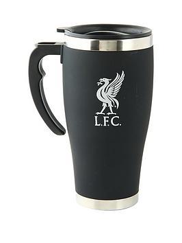 liverpool-fc-liverpool-travel-mug