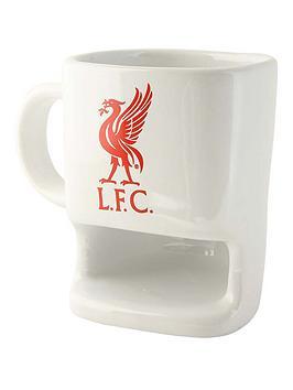 liverpool-fc-liverpool-biscuit-mug