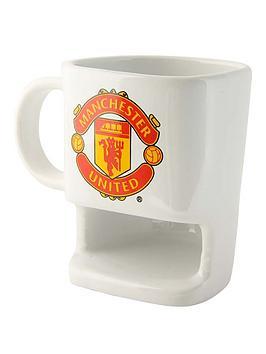 manchester-united-biscuit-mug