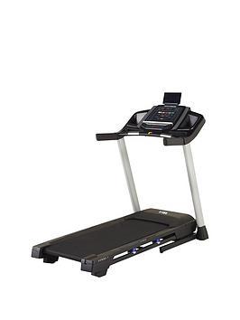 HealthRider H100 Treadmill