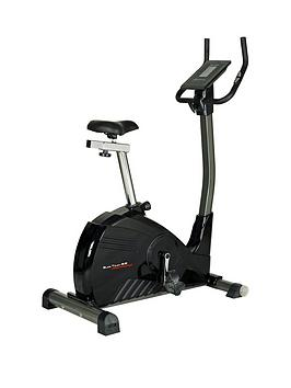 pro-form-60-slide-touch-exercise-bike