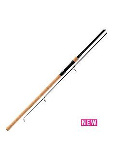 wychwood-c-101-275lb-fishing-rod
