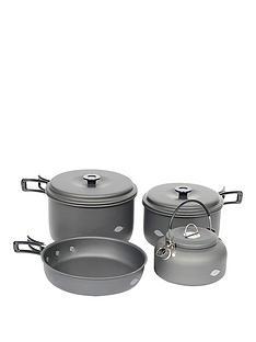 wychwood-6-piece-pan-amp-kettle-set