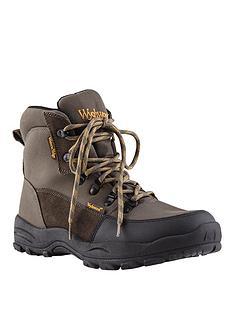 wychwood-waters-edge-boots