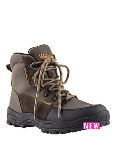 wychwood-waters-edge-boots