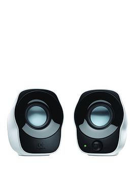logitech-z120-stereo-speakers