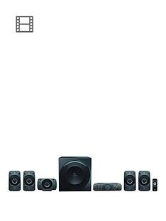 logitech-z-906-51-surround-sound-speakers