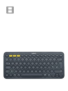 logitech-k380-multi-device-bluetoothreg-keyboard