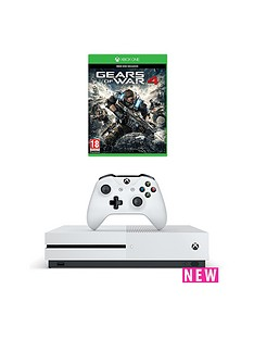 xbox-one-1tb-console-with-gears-of-war-4-with-additional-controller