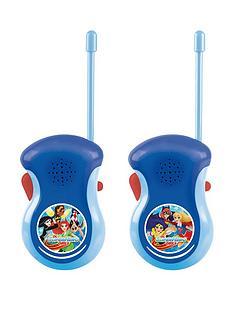 dc-super-hero-girls-dc-superhero-girls-walkie-talkies