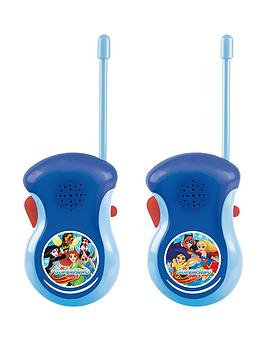 dc-super-hero-girls-girls-walkie-talkies