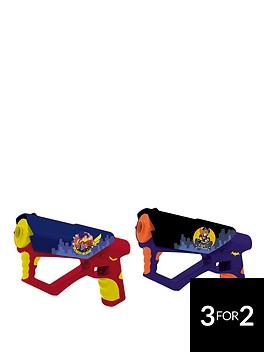 dc-super-hero-girls-dc-superhero-girls-laser-gun