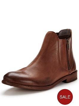 hudson-algoma-side-zip-ankle-boot