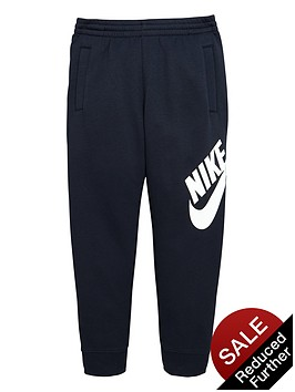 nike-sb-older-boys-everett-pant
