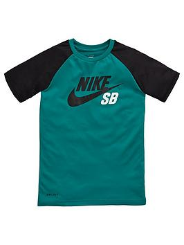 nike-sb-older-boys-raglan-t-shirt