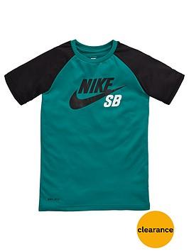 nike-sb-older-boys-raglan-t-shirt