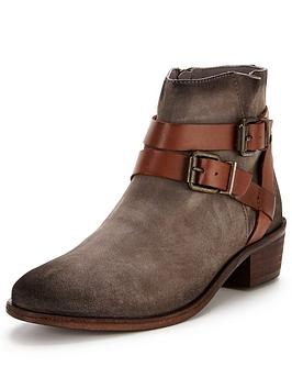 hudson-meeya-two-strap-ankle-boot