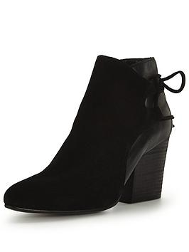 hudson-minka-heeled-tie-ankle-boot-black