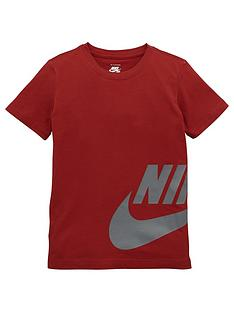 nike-sb-older-boys-wrap-logo-t-shirt