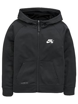 nike-sb-older-boys-fz-logo-hoody