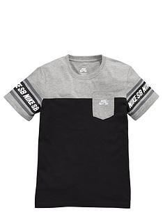 nike-sb-mike-sb-older-boys-heritage-tee
