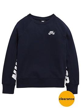 nike-sb-older-boys-everett-crew-neck-sweater