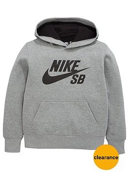 nike-sb-older-boys-logo-hoodie