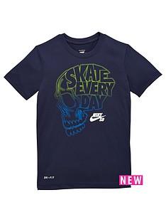 nike-sb-older-boys-skull-print-t-shirt