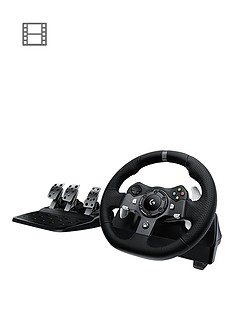 logitech-g920nbspdriving-force-racing-wheel-xbox-and-pc