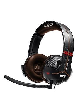 thrustmaster-y350x-71-doomnbspedition-gaming-headset