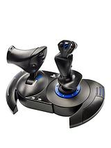 T-Flight Hotas X Joystick - PS4 + PC
