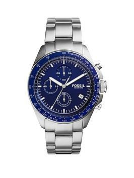 fossil-sport-54-blue-chronograph-dial-mens-watch