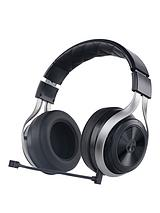 LS30 Wireless Gaming Headset