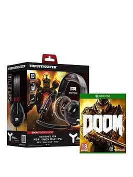 thrustmaster-y300cpx-doom-edition-headset-amp-game